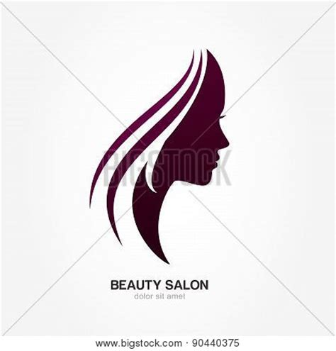 How to prepare a business plan for a beauty salon